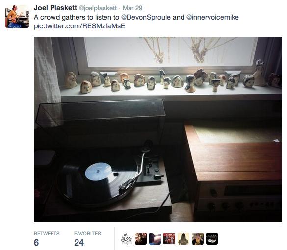Screen Shot 2014-04-03 at 5.15.30 PM