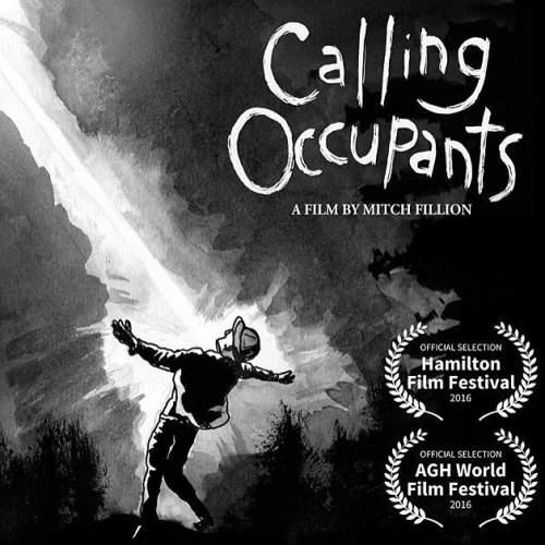 Loved singing on this soundtrack - https://vimeo.com/ondemand/callingoccupants @southernsouls